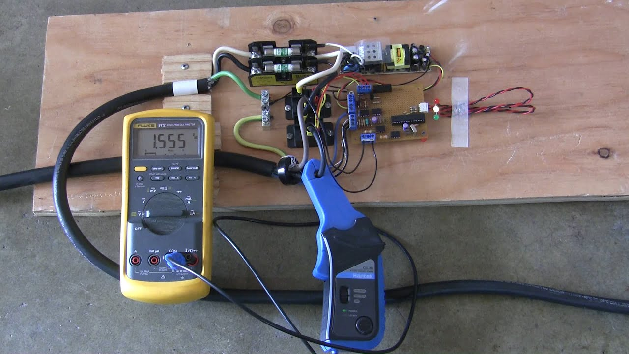 24 - Do-It-Yourself OpenEVSE level 2 electric vehicle charger - part Car Charger V Wiring Diagram on car charger internals, car charger lights, car battery circuit, accessories wiring diagram, battery charger schematic diagram, car charger timer, car charger pinout, car charger repair, box wiring diagram, computer cord wiring diagram, battery charging circuit diagram, apple wiring diagram, battery wiring diagram, samsung wiring diagram, 12v battery charger circuit diagram, case wiring diagram, software wiring diagram, av cable wiring diagram, car charger components, home wiring diagram,