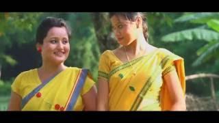 New Assamese Song Hunore Anguthi by Diganta Mohan