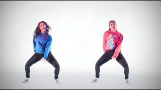 AMAZING Bollywood Dance on DJ FRENZY Mix | BHANGRAlicious Choreography