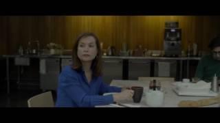 Она (2016) - трейлер