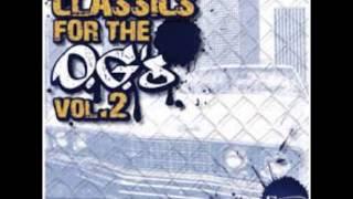 Fingazz - Rock With You