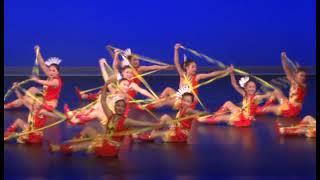 Publication Date: 2018-01-17 | Video Title: 第54屆學校舞蹈節優等獎   保良局蕭漢森小學