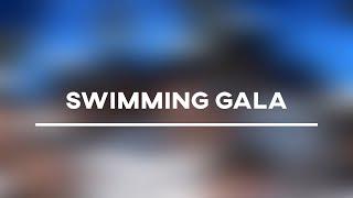 Publication Date: 2019-12-16 | Video Title: 【HGSSCTV】2019 何官水運會 Swimming G
