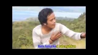 Minang Galau Ipank - Kawin Tapaso