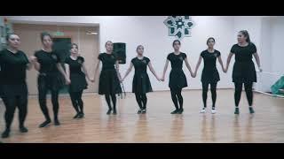 Обучение лезгинки и армянским танцам г. Краснодар