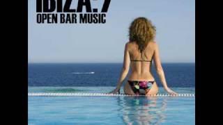 "David Bernardi ""Lost Soul"" feat. Nicole Tyler (Ronnie Maze Remix)"