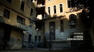CRIPTA, AL DOILEA LUNGMETRAJ DE FICȚIUNE REGIZAT DE CORNEL GHEORGHIȚĂ trailer CRIPTA 35 sec