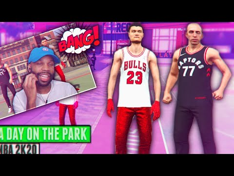 """YAO MING Goes To The Asian Servers 