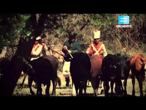 Güemes Cap.2 - La Guerra Gaucha - Canal Encuentro