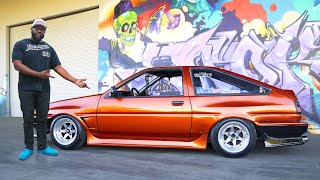 hert-s-ae86-corolla-levels-up-fresh-paint-new-coilover-install-621-golden-ep-001