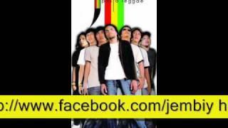 JAMICA  -  I.M.U.I.N.U.I.LOVE.U