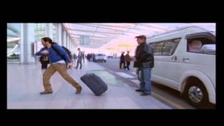 حمزة نمرة - التغريبة ٢ (تذكرتي) - Hamza Namira - Elta8reba (Tazkarty)