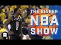 The Warriors Blew A 31 Point Lead The Mismatch The Ringer NBA Show mp3