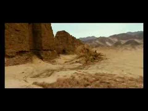 La Momie 3 : La Tombe de l'Empereur Dragon - BA 2 VOST poster