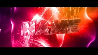 (Better video)FREE Intro Template (v1 by ARBZ) | New Style? | Jobomb22