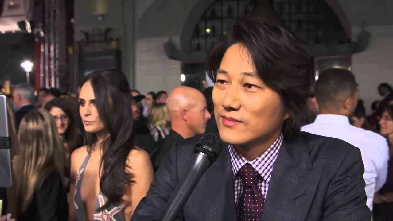 sung kang фильмыsung kang фильмы, sung kang биография, sung kang 2016, sung kang wiki, sung kang 2017, sung kang height, sung kang young, sung kang инстаграм, sung kang vikipedia, sung kang instagram official, sung kang sylvester stallone movie, sung kang pearl harbor, sung kang film, sung kang garage, sung kang filme, sung kang facebook, sung kang fairlady, sung kang фильмография, sung kang личная жизнь, sung kang wife