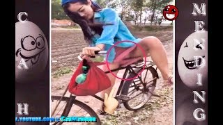 Download Video Video LUCU Terbaru Paling KOPLAK di jamin NGAKAK..!!!#3 MP3 3GP MP4