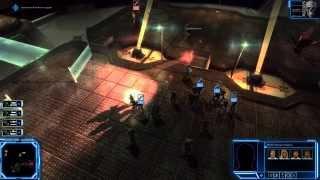 Mechs & Mercs: Black Talons | GamePlay PC 1080p