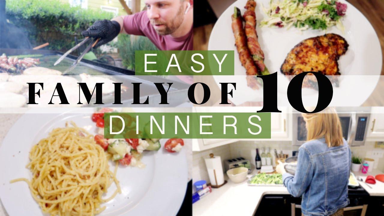 Ina Garten's French Potato Salad | Barefoot Contessa | Food Network