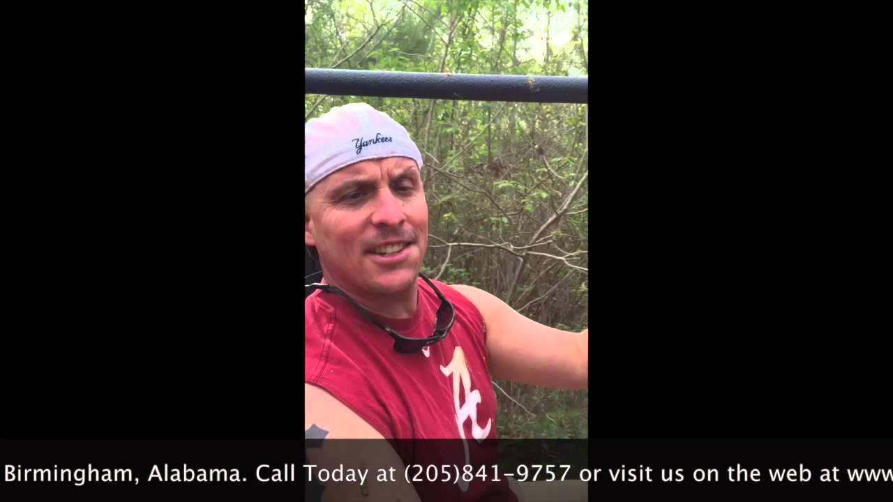 Sell Your House FAST Birmingham, Alabama (205)841-9757 www.sellhousefastal.com
