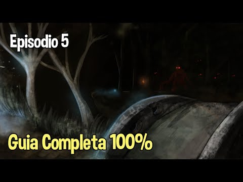 Dark Souls 2 Guia Completa 100% Objetos - Ep 6 Arboleda de los cazadores (Español)