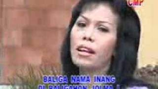 Lagu batak | Dilehon do tu au talenta | www.lagubatak.web.id Mp3