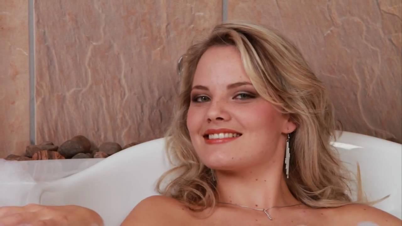 Bihanca Bubble Bath YouTube