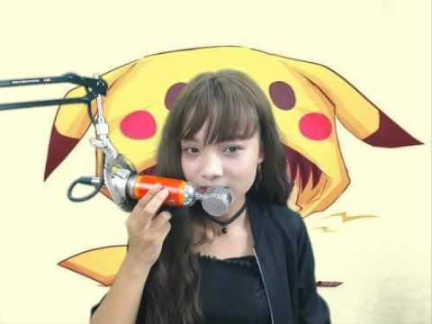 Idol TV   Phòng video chat trực tuyến của Soo Ah