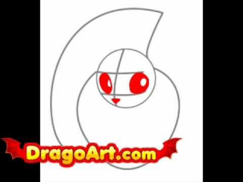 how to draw eevee dragoart