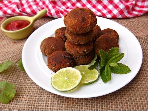 শামি কাবাব     টুনা মাছের শামি কাবাব     Bangladeshi Fish Shami Kabab    Tikia    Tuhn Fish Kabab