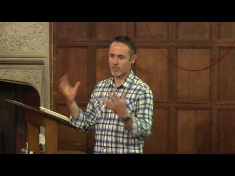 Whose Word Do You Trust? | Gary Gallagher