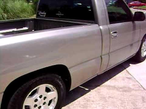 Why 243s when 706s   Chevy Truck Forum   GMC Truck Forum