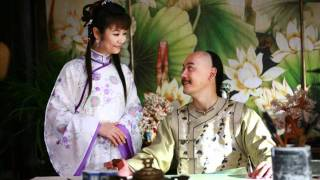 新還珠格格 New My Fair Princess (New Huan Zhu Ge Ge)