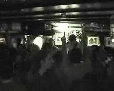 hogmanay carrbridge 2006/7