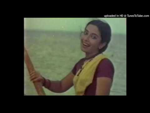 Kanna Aalila kanna.....(Preetha Madhu)