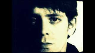 Luna with Lou Reed-Ride Into The Sun