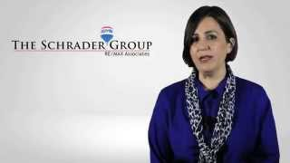 Marketing Your Home - The Schrader Group - En Español - Digital Marketing Video