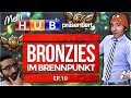 Bronze Elo im Brennpunkt! Episode 10 [League of Legends] [Deutsch / German]