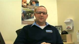 Austin Schwartz Sales Consultant with Weld County Garage Buick GMC in Greeley, Colorado