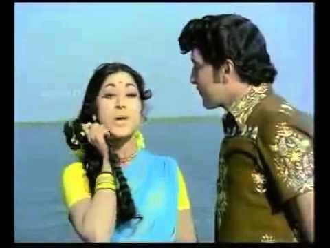 Chinni Chinni Aasa Lyrics - Cast and Crew