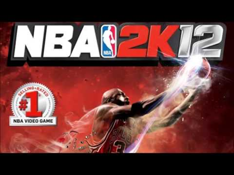 NBA 2K Series Loading Screen Theme 2K12,2K13 (Long, Trimmed for Ringtone)