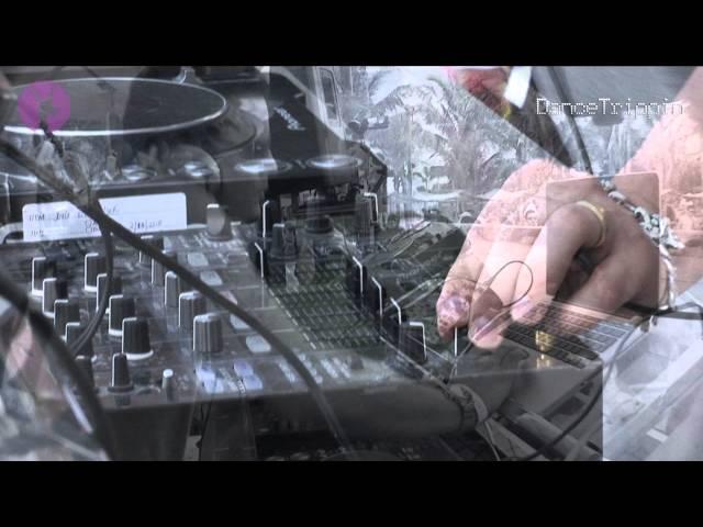 Tocadisco & Koen Groeneveld - Techno Logical World (Tocadisco Remix) [played by Tocadisco]