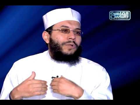 محمود شعبان في تطبيق الشريعة في أجرأ الكلام الجزء 1