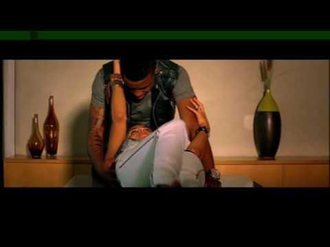 Post Malone feat. Jeremih - Fuck (Music Video)