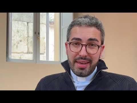 """""""Ma tu conosci i nostri preti?"""". Rubrica video di don Davide Tononi: ospite, don Pier Luigi Morlino"""