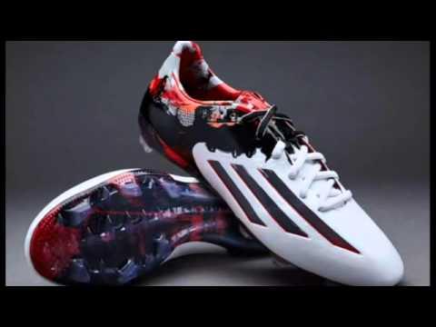 Arsenal Vs Man City Carabao Cup Live Stream