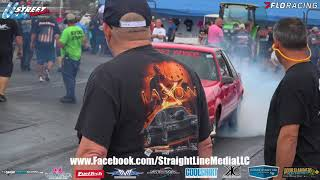 US Street Nationals - No Time Coverage!!!