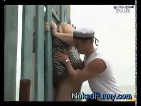 Порно полные пышки и толстушки на сайте Киви видео онлайн