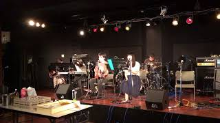 早稲田大学公認サークル Waseda Folksong Society (WFS) 夏合宿 2017/8/...
