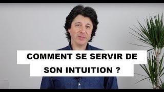 Développez votre intuition  avec Bruno De Nys - Vidéo d'introduction [English Subs]